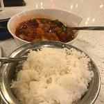 Photo of Tabla Restaurant