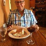 Bild från Buon Appetito Restaurant