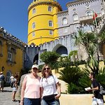 Photo of Sintra National Palace