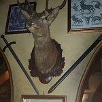 Foto de King's Cross Irish Pub