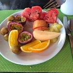 Zdjęcie Zest Restaurant at Marriott Mai Khao Beach Resort