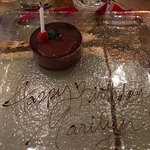 Marmalade Restaurant & Wine Bar의 사진