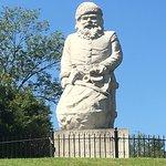 صورة فوتوغرافية لـ Santa Claus Museum