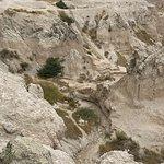 ภาพถ่ายของ Notch Trail