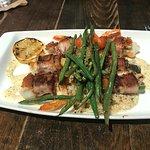 Фотография Plank Seafood Provisions