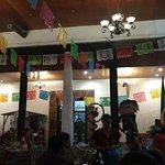 Foto de Ay Dolores Restaurante