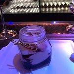 Foto de Wine Not? Restaurante e Wine Bar - Monte Verde MG