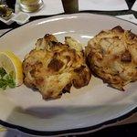 Foto de Michael's Steak & Lobster HSE