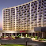 Chicago Marriott Oak Brook