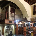 Foto di Partagas Cigar Factory