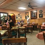 Photo of Liuzza's Restaurant & Bar
