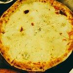 Foto de Why Not? Italian Restaurant & Wine Bar