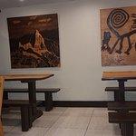 Photo of Pachamanka Authentic Peruvian Cuisine