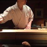 Photo of Otomezushi
