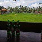 Photo de Warung d'Carik