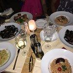 Foto van Dubravka 1836 Restaurant