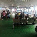 ภาพถ่ายของ Penang Ferry Service