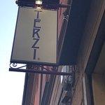 Caffe Terzi Bologna Foto