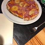 Photo de Pizzeria Giardino