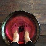 ภาพถ่ายของ Giving Tree Massage