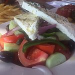 Billede af Tango Mar Restaurant