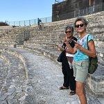 Photo of Amphitheatre (les Arenes)