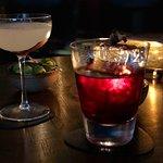 Foto de Scarfes Bar