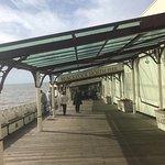 Photo of Blackpool Pleasure Beach