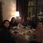 Photo de Elai Restaurant