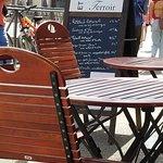 Foto de Saveurs et Terroirs