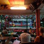 Foto de Reggae bar Phi Phi