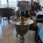 صورة فوتوغرافية لـ Marasy Restaurant & Cafe