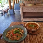 Photo of Warung Rakuen Asia