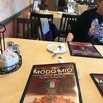 Foto de Modo Mio