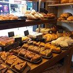 Photo of Camden Bakery