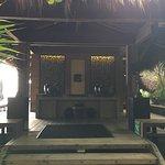 Photo of La Punta Grill & Lounge