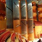Photo of Kolner Philharmonie