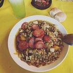 Photo of Las Delicias de Carmen