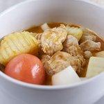 Taste by Cool Houseの写真