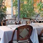 Foto di Restaurant l'Alsace