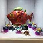 Photo of Kathy's Deli & Cupcakery