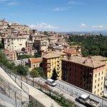 Foto de Ristorante Del Sole