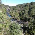 Foto de Little River Canyon National Preserve