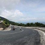 ภาพถ่ายของ The Motorbike Station