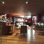 Photo of Brunelli's Steakhouse