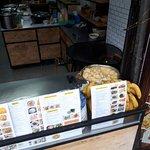 Photo of Aroon restaurant