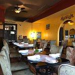 Photo de Luna Restaurant