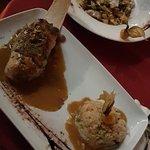 Foto de 1800-Floga Restaurant