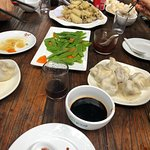 Photo de Mr. Shi's Dumplings