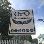 """Фотография Caffe bar """"OR'O"""""""